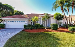 4968 Bridgehampton Blvd, Sarasota, FL 34238