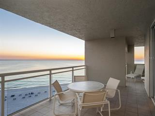 230 Sands Point Rd #3803, Longboat Key, FL 34228