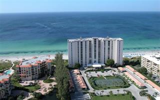 2425 Gulf Of Mexico Dr #10d, Longboat Key, FL 34228