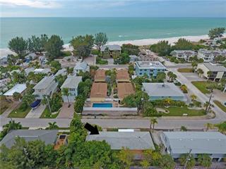 3301 6th Ave, Holmes Beach, FL 34217