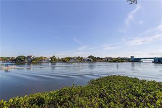 1800 Midnight Cove Ii Pl #234, Sarasota, FL 34242