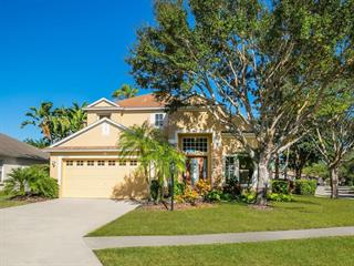 12719 Nightshade Pl, Lakewood Ranch, FL 34202
