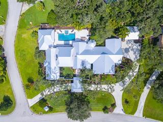 3759 Beneva Oaks Blvd, Sarasota, FL 34238