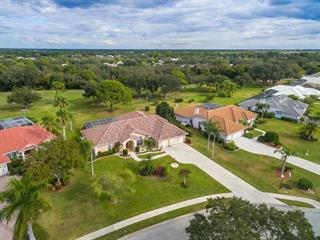 7325 Links Ct, Sarasota, FL 34243