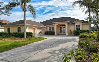 11432 30th Cv E, Parrish, FL 34219