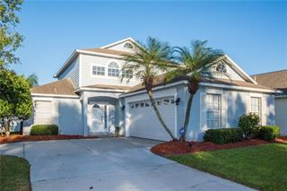 11219 Blue Sage Pl, Lakewood Ranch, FL 34202