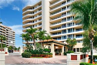 3040 Grand Bay Blvd #221, Longboat Key, FL 34228