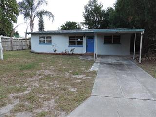 1707 Marilyn Ave, Bradenton, FL 34207