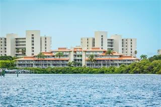 225 Sands Point Rd #6304, Longboat Key, FL 34228