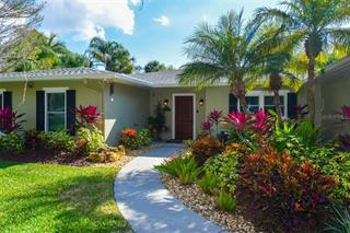 1670 Bay View Dr, Sarasota, FL 34239