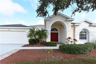 4933 Bookelia Cir, Bradenton, FL 34203