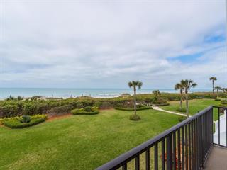 4525 Gulf Of Mexico Dr #105, Longboat Key, FL 34228