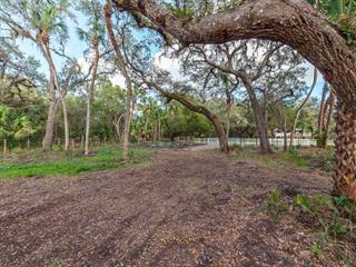 Tbd Mill Creek Rd, Bradenton, FL 34212