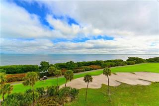 3080 Grand Bay Blvd #536, Longboat Key, FL 34228