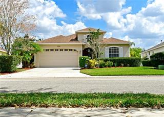 7131 Bluebell Ct, Lakewood Ranch, FL 34202