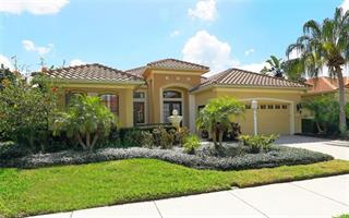 7149 Whitemarsh Cir, Lakewood Ranch, FL 34202
