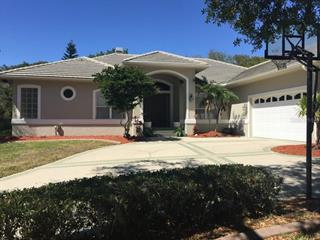 6344 Ravenwood Ct, Sarasota, FL 34243