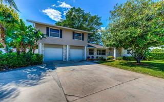 6803 7th Avenue Blvd Nw, Bradenton, FL 34209