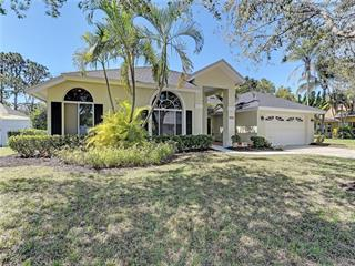 8330 9th Avenue Ter Nw, Bradenton, FL 34209