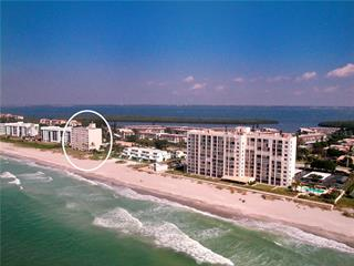 4485 Gulf Of Mexico Dr #204, Longboat Key, FL 34228