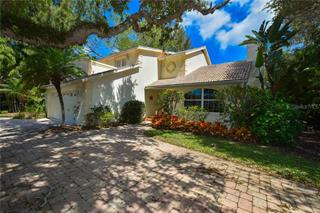 732 Tropical Cir, Sarasota, FL 34242