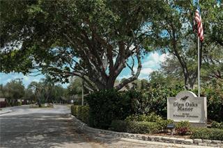 3633 Glen Oaks Manor Dr, Sarasota, FL 34232