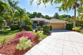 3916 74th Pl E, Sarasota, FL 34243