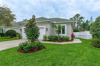 8656 54th Avenue Cir E, Bradenton, FL 34211