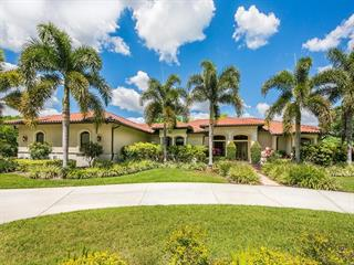 4703 Hunters Run, Sarasota, FL 34241