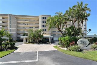 4325 Gulf Of Mexico #405 ##405, Longboat Key, FL 34228