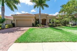 5607 5th Ter Nw, Bradenton, FL 34209