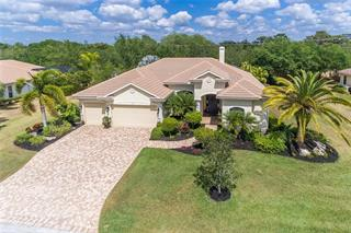 349 Blackbird Ct, Bradenton, FL 34212