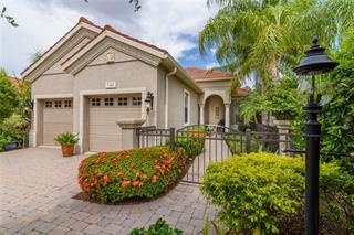 7341 Wexford Ct, Lakewood Ranch, FL 34202