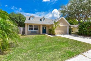 1652 Summer Breeze Way, Sarasota, FL 34232