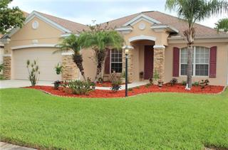 4106 70th Street Cir E, Palmetto, FL 34221