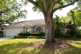 8425 Palm Lakes Ct, Sarasota, FL 34243