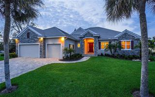 376 S Creek Dr, Osprey, FL 34229