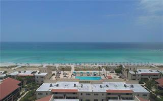 4621 Gulf Of Mexico Dr #11c, Longboat Key, FL 34228