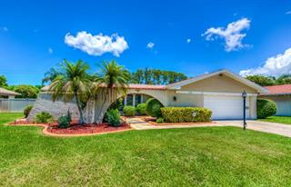 6920 4th Avenue Dr Nw, Bradenton, FL 34209