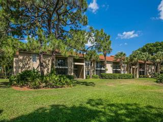 4037 Crockers Lake Blvd #14, Sarasota, FL 34238