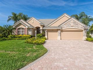7970 Royal Birkdale Cir, Lakewood Ranch, FL 34202