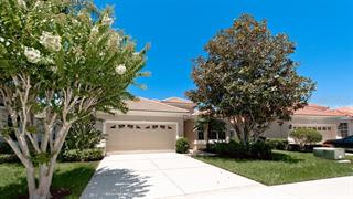 8303 Nice Way, Sarasota, FL 34238