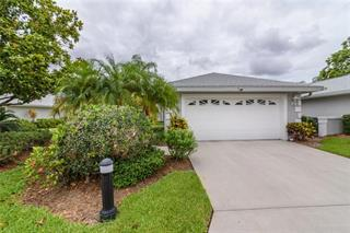 5582 Country Club Way, Sarasota, FL 34243