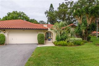 5575 Golf Pointe Dr, Sarasota, FL 34243