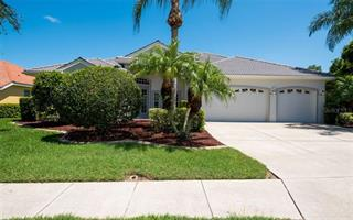 6419 Westward Pl, University Park, FL 34201