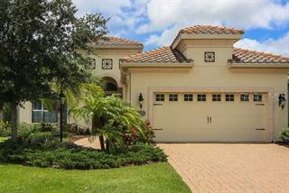 14725 Castle Park Ter, Lakewood Ranch, FL 34202