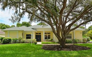 6809 Tumbleweed Trl, Lakewood Ranch, FL 34202
