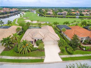 10315 Winding Stream Way, Bradenton, FL 34212