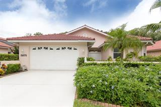 5875 Lakeside Woods Cir, Sarasota, FL 34243