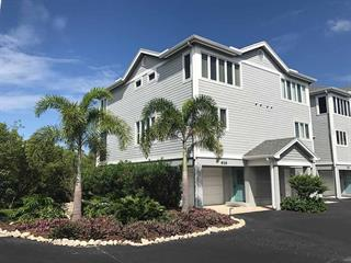 858 Evergreen Way #n/A, Longboat Key, FL 34228